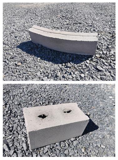 kattoharkko/kaariharkko ja seinäharkko